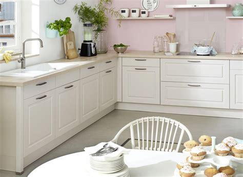 kitchen furniture white 15 best white kitchen cabinets furniture ideas mybktouch com