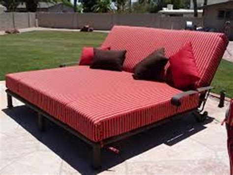 wide chaise lounge cushions chic chaise lounge sofa