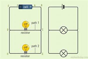 What Is A Parallel Circuit