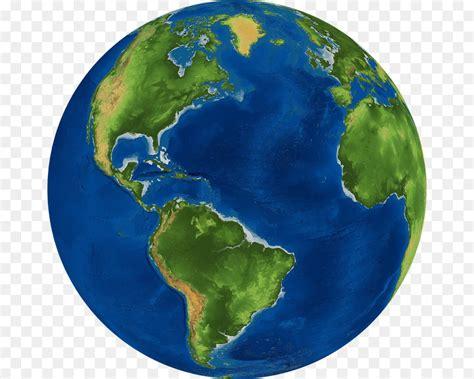 World Globe Images Earth Globe World Map World Png Hd Png 720