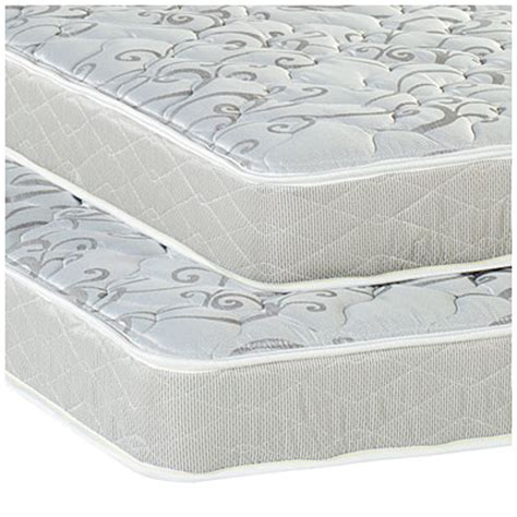 big lots mattress serta 174 sertapedic 174 allerton firm mattress big lots