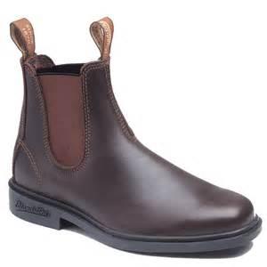 blundstone australian boots exclusivefootwear