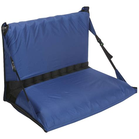 big agnes big easy chair kit at moosejaw