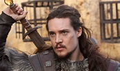 The Last Kingdom: Who is Uhtred of Bebbanburg? Is Uhtred ...