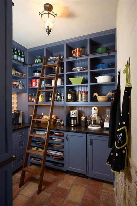 Create A Pantry by 53 Mind Blowing Kitchen Pantry Design Ideas