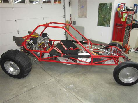 """For Sale Meyers Manx 1 Dune Buggy March 2016, """"if Your Looking For A"""