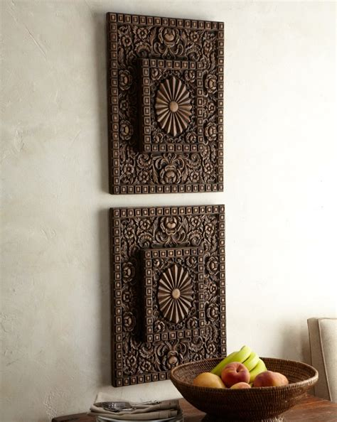 wall decor 10 best of wall india indian wall hangings craft buy wall indian