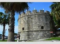 Durrës County Wikipedia