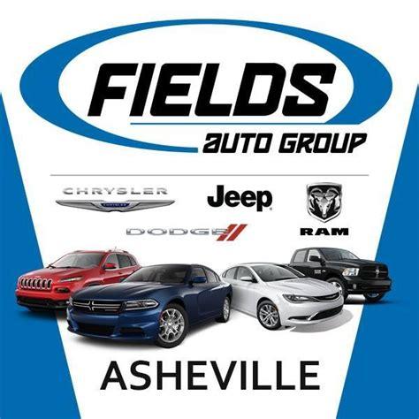 bmw  asheville car dealership arden north carolina