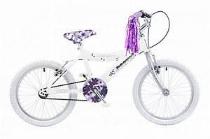 18 Zoll Fahrrad Mädchen : 18 zoll concept secret kinderfahrrad m dchen fahrrad ~ Kayakingforconservation.com Haus und Dekorationen
