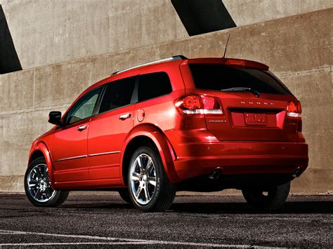 Dodge Journey Picture by 2016 Dodge Journey Price Photos Reviews Features