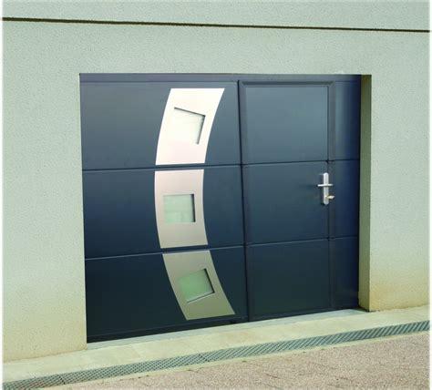 portail porte de garage sectionnelle 28 images porte de garage sectionnelle portail de
