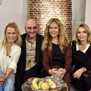 Katja Burkard Alter : tina ruland ~ Lizthompson.info Haus und Dekorationen