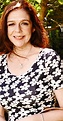 Sally Boyden - IMDb