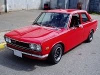Datsun 510 Aftermarket Parts by Datsun 510 Parts For Sale Performance Catalog And
