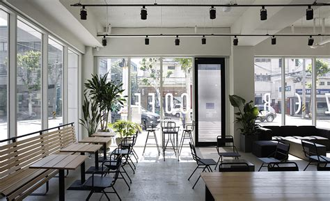 This shopping feature will continue to load items. 25 Best Coffee Shop Interior Designs from All Over the World