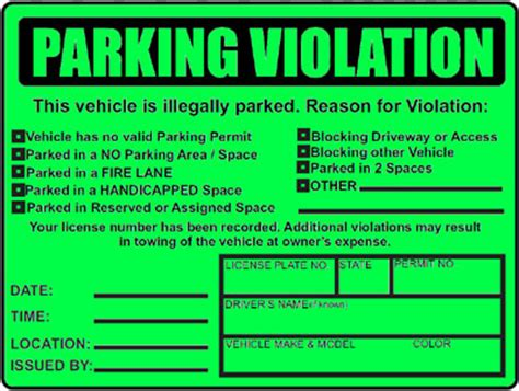 Parking Violations Stickers  Custom Illegally Parked. Blank Death Certificate Template. Easy Snowflake Drawings. Payment Authorization Form Template. School Schedule Template. Sample Letter Of Rec Template. Whale Baby Shower Invitations Template. Agenda Template Free. How To Make Agreement Between Two Parties