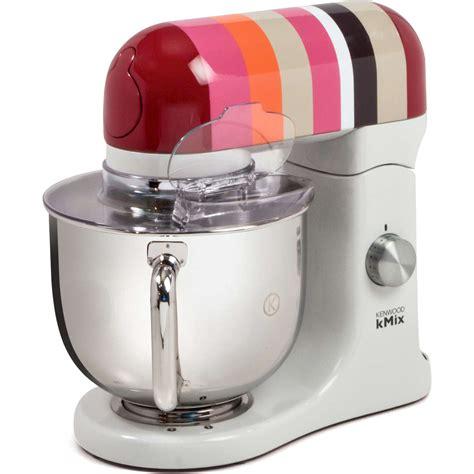 mixer machine kitchen kenwood kmx84 kmix 500 watts kitchen machine stand mixer