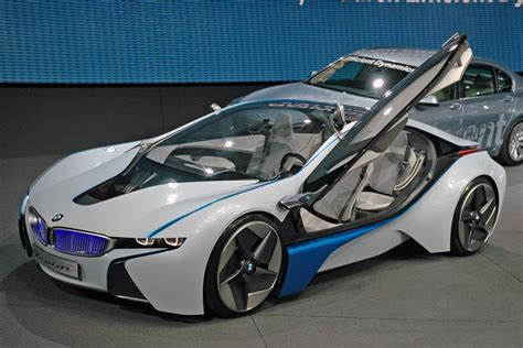 Bmw I8 Coupe Modification by Bmw I8 Price Modifications Pictures Moibibiki