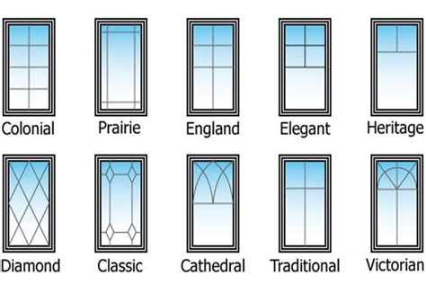 doors windowswindow grille inserts  pattern window grille inserts window grill design