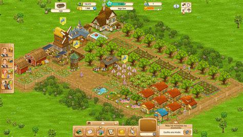 Bid Farm Big Farm