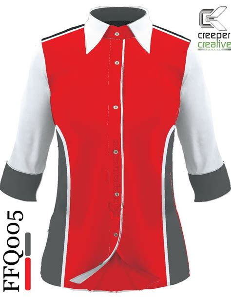 Kami Menawarkan Lionex nak tempah baju korporat kami menawarkan baju korporat