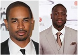 Damon Wayans Jr. Speaks On His Baby Mama's Love Child With ...