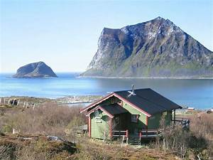Norwegen Haus Mieten : ferienhaus in norwegen ferienhaus ferienhaus norwegen norwegen haus und norwegen ~ Buech-reservation.com Haus und Dekorationen