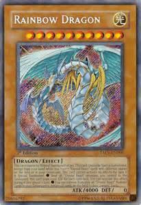 deck crystal beast taringa