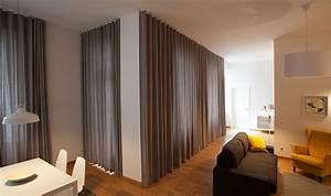 Vorhang Mit Schiene : gardinen vorh nge nach ma unser vorhangsystem the curtain shop ~ Sanjose-hotels-ca.com Haus und Dekorationen
