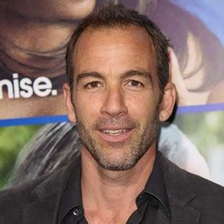 Bryan Callen Net Worth 2020, Biography, Education and Career