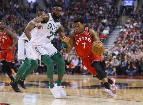 Boston Celtics Game Day ~ news word