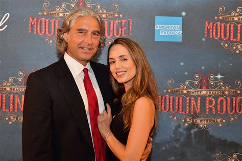 eliza dushku husband peter palandjian who is eliza dushku s husband bull actress paid hush