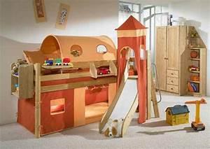Kinderhochbetten Mit Rutsche : stockbetten hochbetten halbhochbetten mit rutsche rutschenbetten etagenbetten einzelbetten ~ Whattoseeinmadrid.com Haus und Dekorationen
