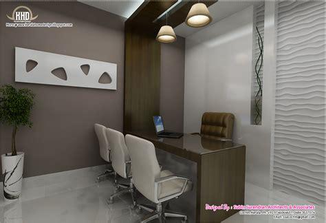 bureau interiors black and white themed interior designs kerala home