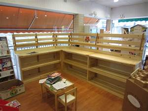 Mobilier Bois Design : magasin meuble bois le monde de l a ~ Melissatoandfro.com Idées de Décoration