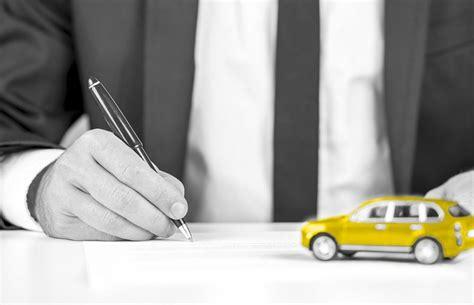 si鑒e auto obligatoire comment choisir ses protections d assurance auto le devoir