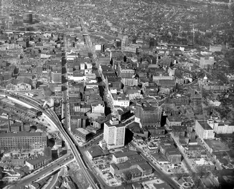 1940's | Syracuse Area (New York State) | Pinterest