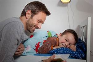 Reading to your children: 5 top tips for a successful ...