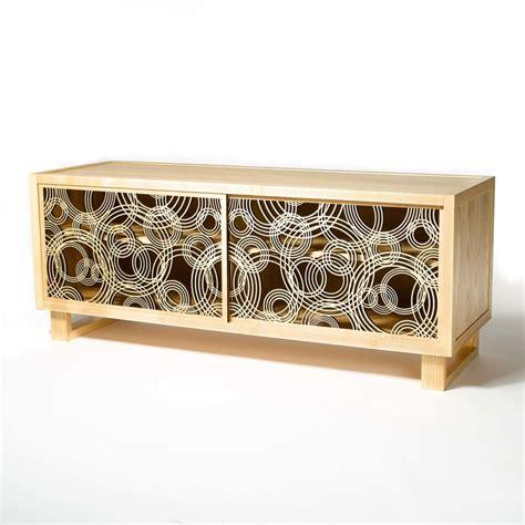 modern furniture credenza credenzas twist modern