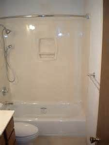 Removing Cultured Marble Shower Walls - how to clean cultured marble walls remove soap scum with