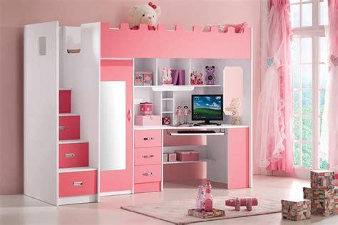chambre ikea chambre fille ado ikea simple idee deco grande chambre