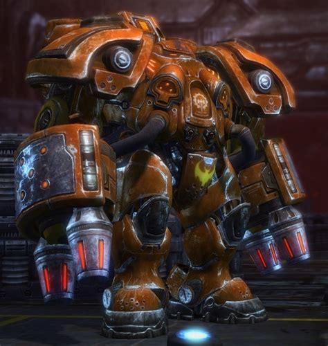 cmc powered combat suit starcraft and starcraft ii wiki