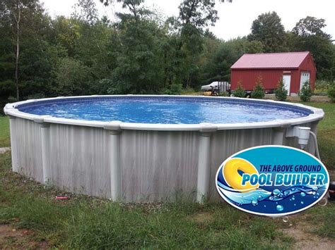 1000+ Images About Swimming Pool Above Ground. On