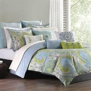 Home Design Alternative Comforter The Echo Sardinia Duvet Covers King Reviews Home Best Furniture
