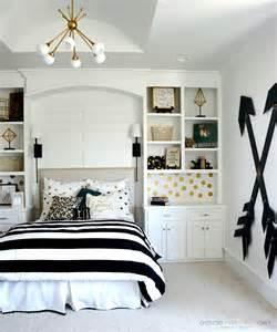 apartment bedroom ideas room tween bedroom ideas room ideas for playroom bedroom inside room