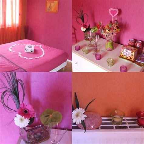 chambre nuptiale decoration chambre nuptiale visuel 7