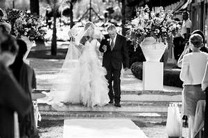 Los angeles affordable wedding photography package on the for Wedding photography packages los angeles
