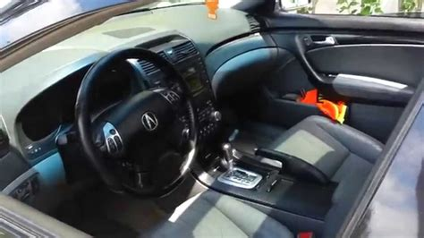 car interior carbon fiber vinyl carbon fiber vinyl wrap car interior