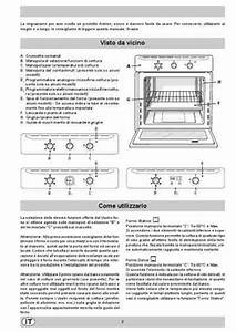 Ariston Fs 41 R Oven Download Manual For Free Now